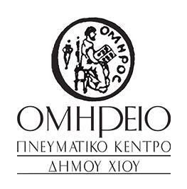 Omirio